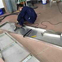 南寧防汛擋水板銷售熱線  擋水板批發