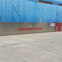 不銹鋼防汛擋水板規格價格  擋水門品牌