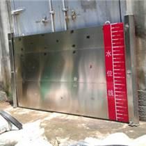 地下車庫專用不銹鋼擋水板  防汛板批發價