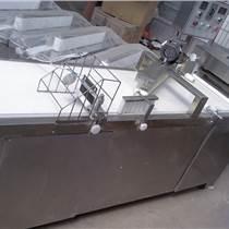 济南规格:MD150II型刀切馒头机花卷机
