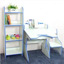 北京大有帥才兒童健康可升降學習桌椅