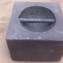 20公斤压载铁厂家 上海压载块厂