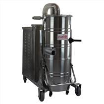 工業級吸塵設備WX100/40吸油污