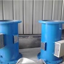 三番水处理电子除垢仪水?#26412;?#28040;毒设备