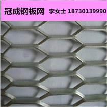 護欄網廠家直銷護欄網雙邊絲護欄網熱鍍鋅價格 冠成