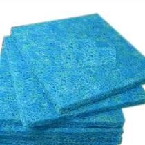 生化毡,塑料过滤棉,生化过滤网