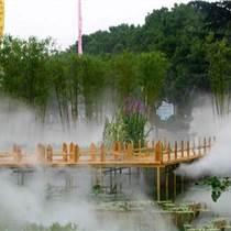 英德厂房加湿、铭田喷雾加湿系统、服装厂房加湿方案