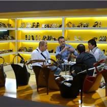 2017年中国鞋展