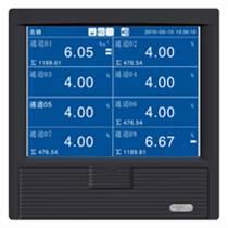 廣州迪川儀器儀表溫度記錄儀供應廠家直銷