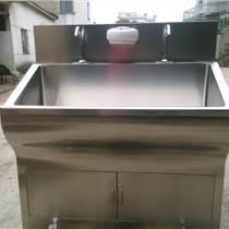 醫用洗手池廠家,不銹鋼醫用洗手池,廣州洗手池