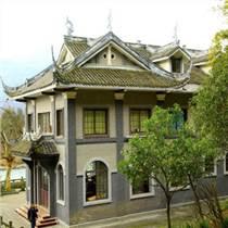 供蘭州仿古建筑和甘肅古建筑廠家直銷