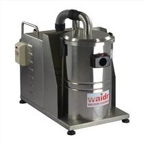 工廠車間流水線用配套工業吸塵器