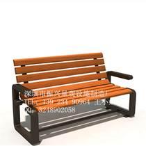 供应2017特卖热销休闲套桌椅,实木套桌椅,套桌椅厂家