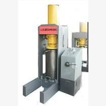 供應廣東廣州花生榨油機全套機器價格,廣州新型液壓榨油機械廠家批發