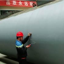 網架鋼結構工程承包