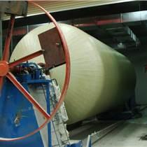 生產制造地埋罐地上罐 山東雙層油罐價格