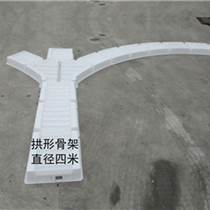 保定广聚_护坡板护坡模具_护坡模具供应商