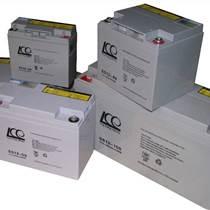英國KE蓄電池SS12-200上海代理商報價直銷