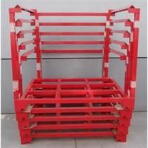 維修安天津工位器具|工位器具工廠生產銷售|定制設計工位器具