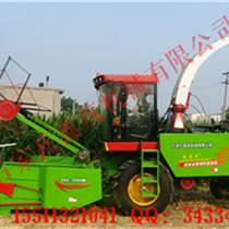 棗莊9QZ-2200青儲機報價