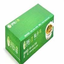 供青海包装盒设计和西宁礼品包装价格