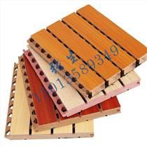 木質吸音板工廠 體育館吸音材料