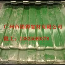 宜春市專業防腐瓦廠家