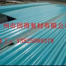 贛州市銅冶煉廠房專用防腐瓦供應