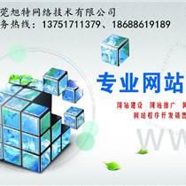 東莞網站SEO優化服務網站SEO優化公司