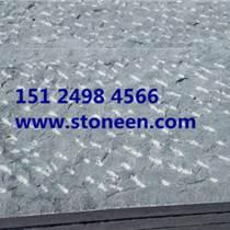 五岳石业蒙古黑石材供应厂家直销