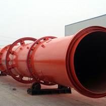 河南滨江重工机械的淀粉烘干机