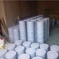 供新疆工業重防腐涂料和烏魯木齊防腐漆