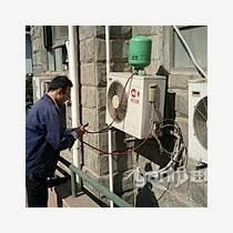 闵行区格宁空调维修供应专业快速