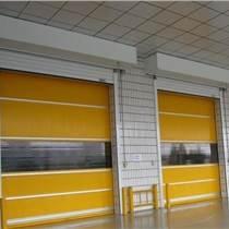天津快速门安装厂家,安装快速卷帘门,快速堆积门