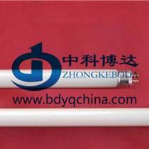 北京紫外老化試驗箱專用燈管