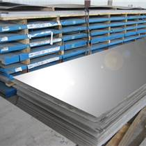 201不銹鋼板,不銹鋼磨光板