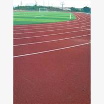 硅PU球场材料工程单组份_丽水硅PU球场材料工程_优踏体育