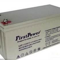 大連一電一電蓄電池12V200AH供應不二之選