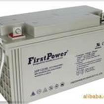 河東區一電蓄電池銷售特價批發12V100AH