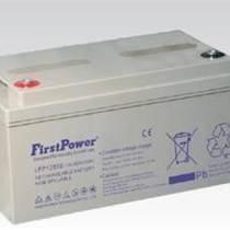 供應南平一電蓄電池LFP12100/12V100AH低價促銷