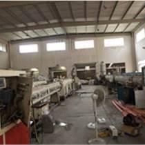 尼龍管生產線上調速省電專用奧圣變頻器530