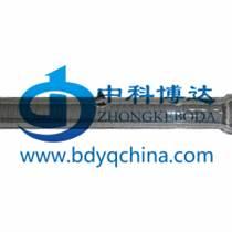 北京國產風冷氙燈燈管廠家價格