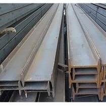 熱軋歐標工字鋼熱銷規格//歐標工字鋼報價