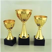 獎杯 水晶獎杯 金屬獎杯獎牌籃球足球賽聯賽冠軍排版印字制作
