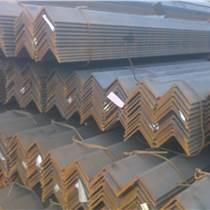 供應美標角鋼規格,上海美標角鋼行情價格