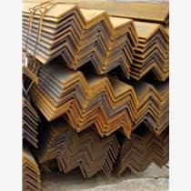 供應揚州美標角鋼特價批發、美標槽鋼現貨