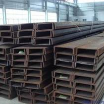 供應美標槽鋼C4價格、美標槽鋼C10生產廠家