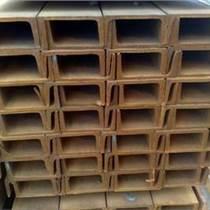 供應UPN歐標槽鋼生產廠家、UPE歐標槽鋼現貨批發