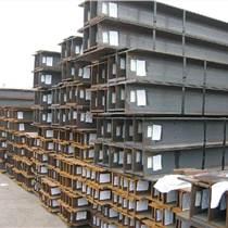 鞍山英標h型鋼第一生產廠家