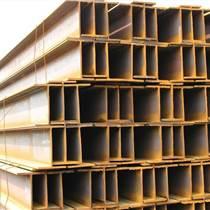熱軋英標H型鋼執行標準,珠海英標H型鋼代理批發